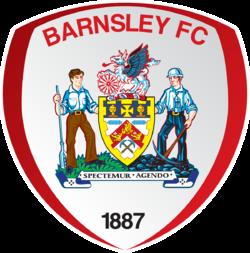 Barnsley_FC