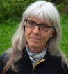 Portrettfoto av kvinne