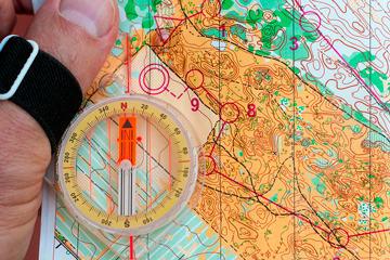 bs-orienteering-172729955-360