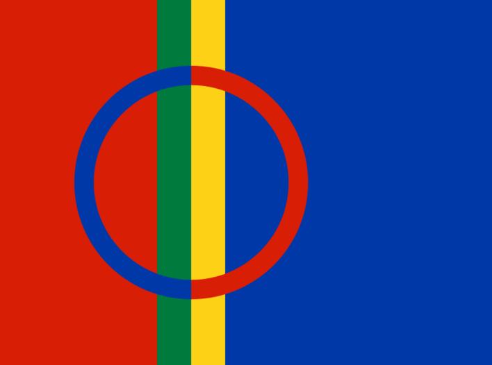 standard_Sami_flag_svg