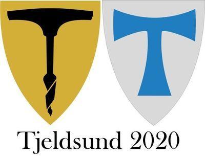 Tjeldsund2020hvitbakgrunn_400x307