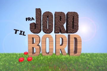 JordtilBord18-ingr