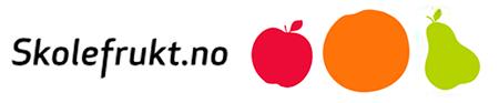 Skolefruktlogo450.png