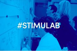 Illustrasjonsbilde for #StimuLab. Foto: Difi