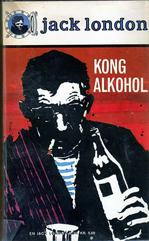 Jack_London_Kong_Alkohol-300.png