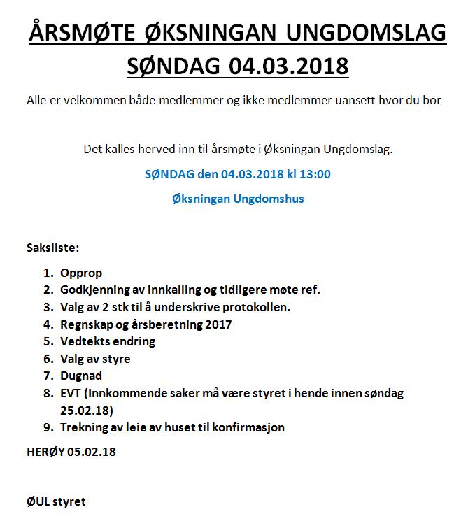 Årsmøte 2018.png