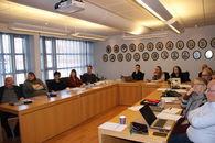 kommunestyret kvalsund 15