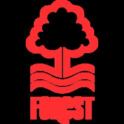 FC-Nottingham-Forest