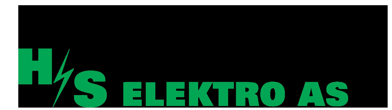 HS Elektro logo