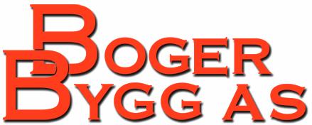 boger_header_logo2