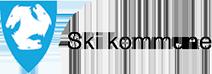 ski-kommune