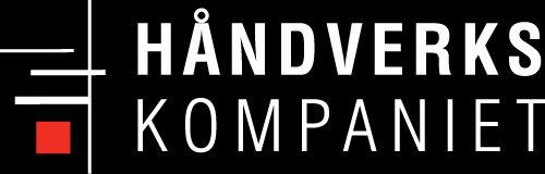 handverks-logo