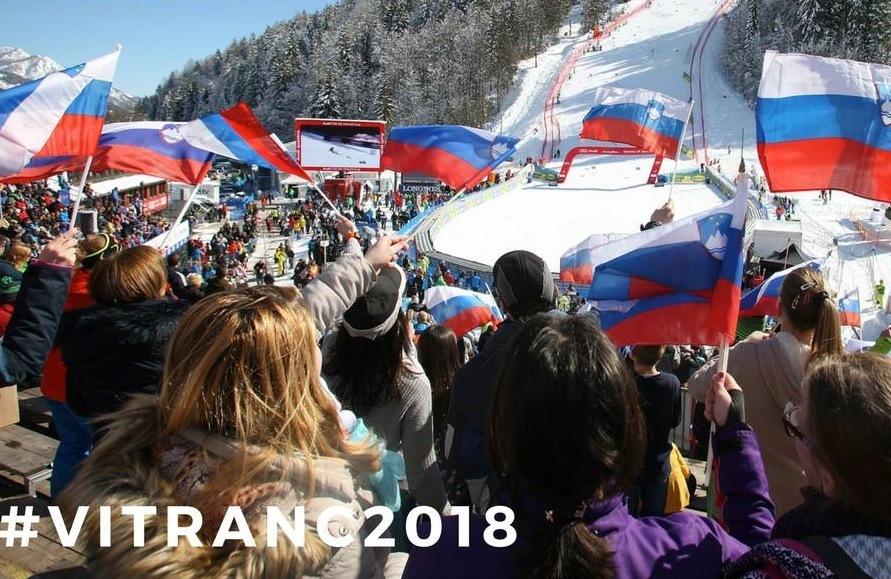 Ski alpin coupe du monde kranjska gora ski - Classement coupe du monde de ski alpin ...