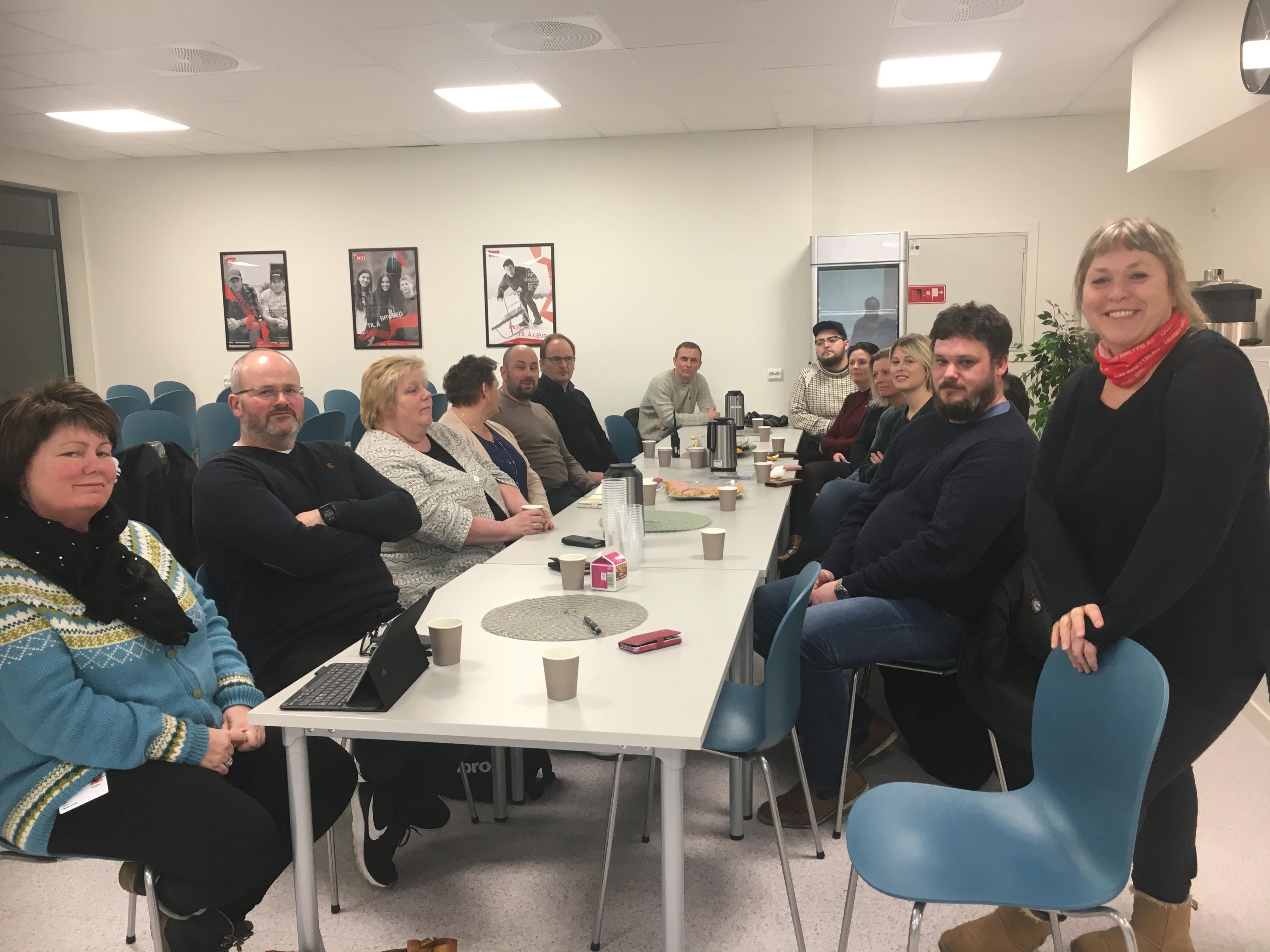 Årsmøte i Herøy 2018_alle