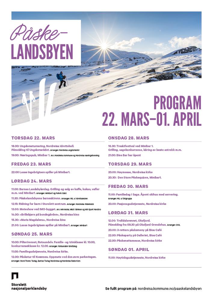 Plakat_Program-Påskelandsbyen[1]