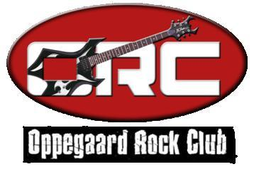 orc_logo1.JPG