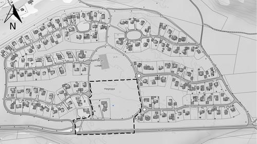 Høgegga_Oversiktskart til nettartikkel_500x281.jpg