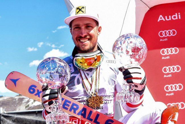 Classement coupe du monde de ski alpin hommes 2018 ski - Classement coupe du monde de ski alpin ...