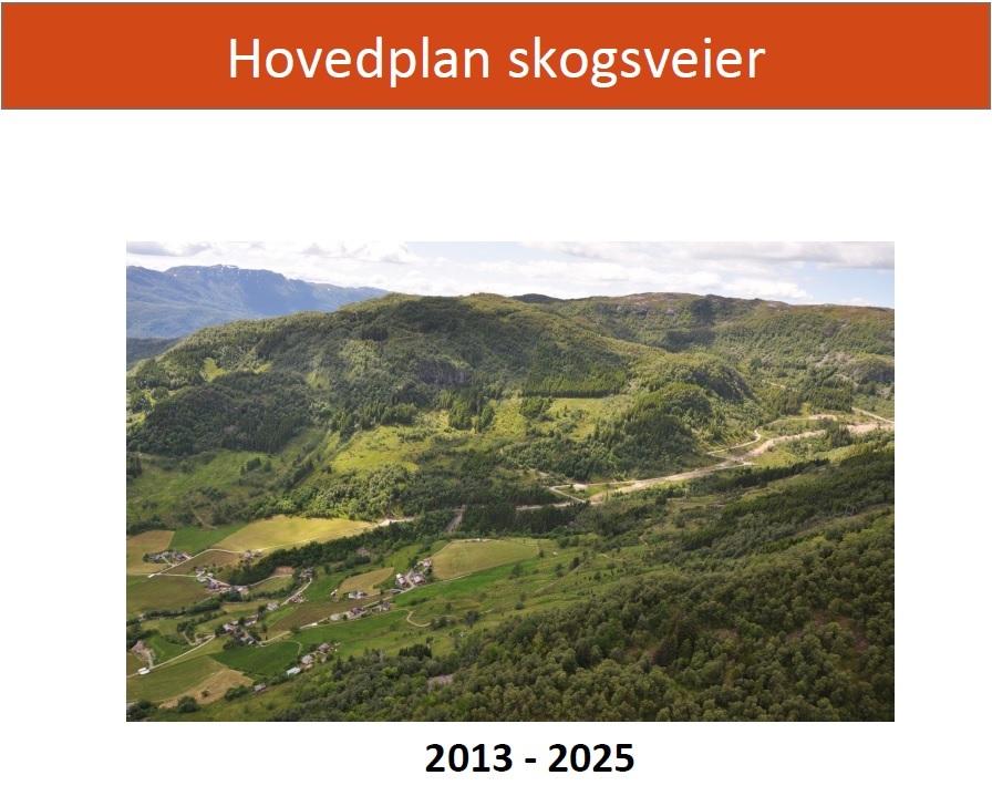 Hovudplan_skogsvegar.jpg