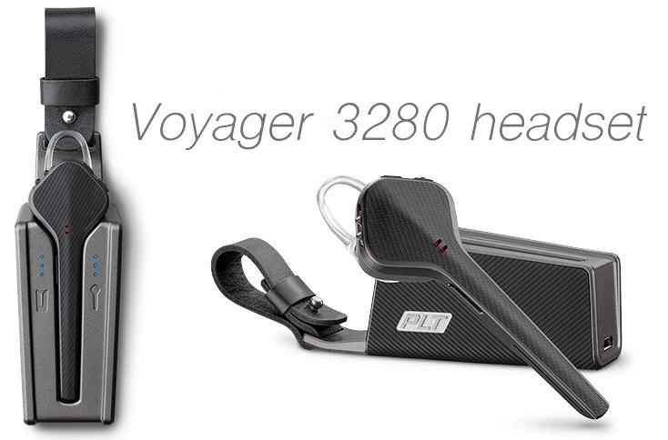 2018-03-19 Reiseliv konkurranse Voyager 3280.jpg