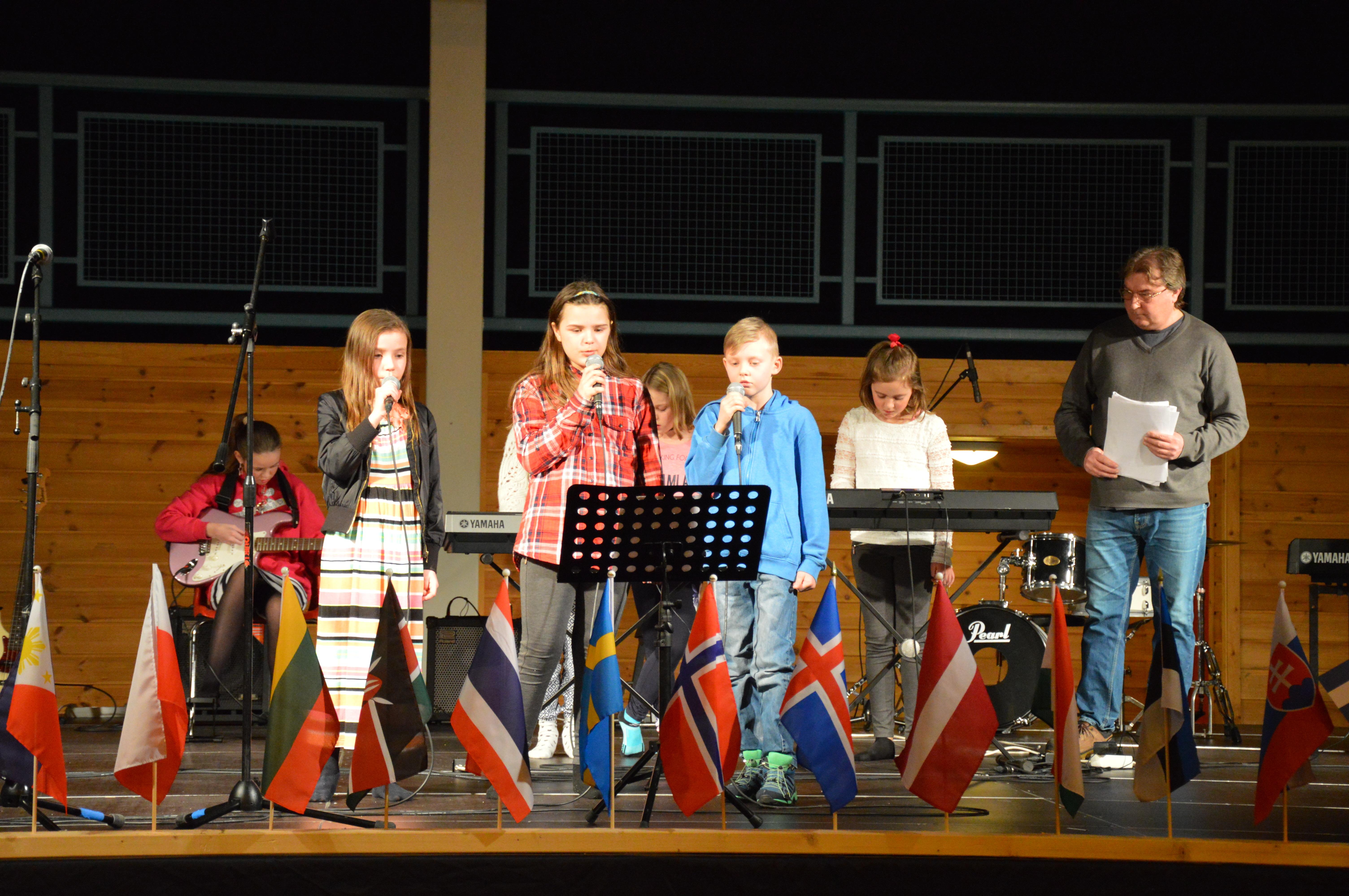 Bolystdagene 2018_folkefest_kulturskolen1
