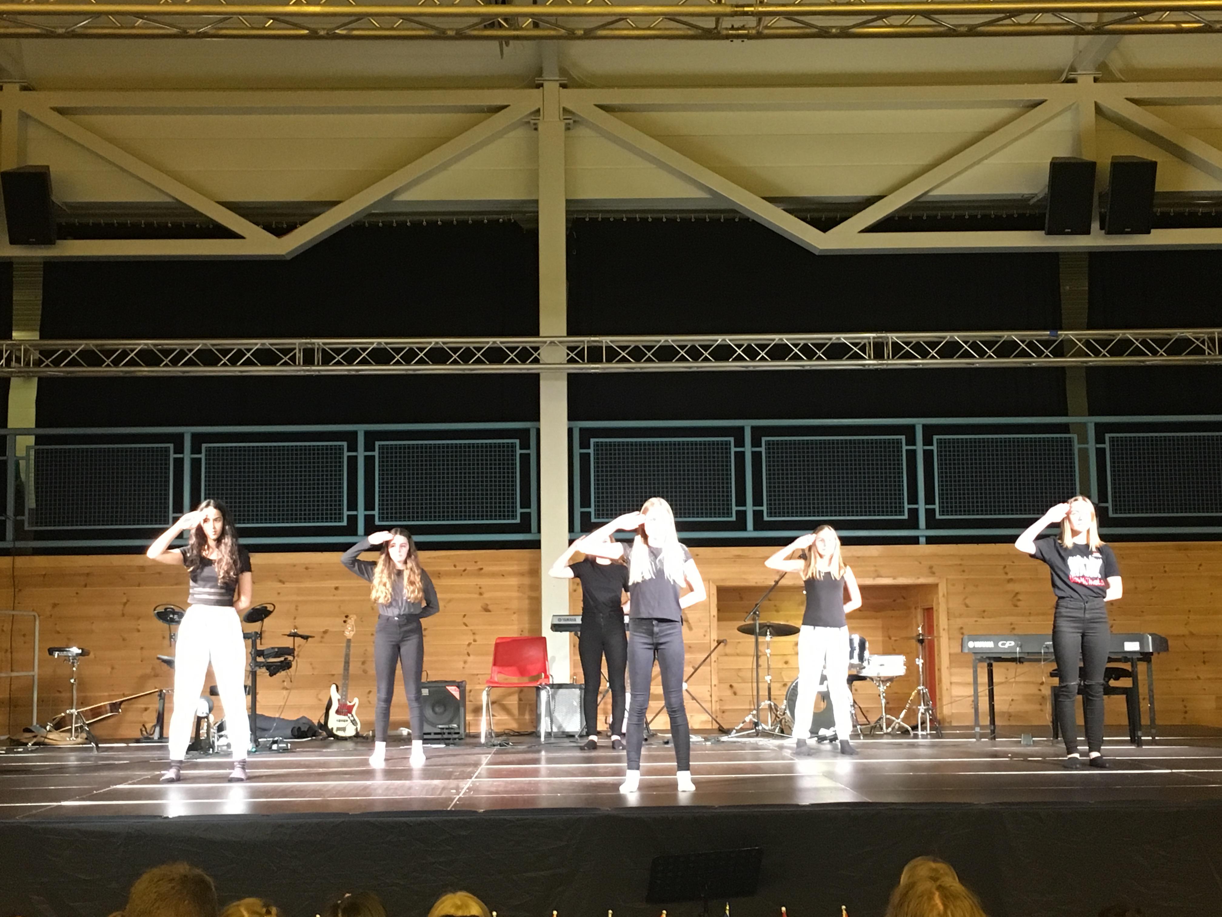 Bolystdagene 2018_folkefest_dans