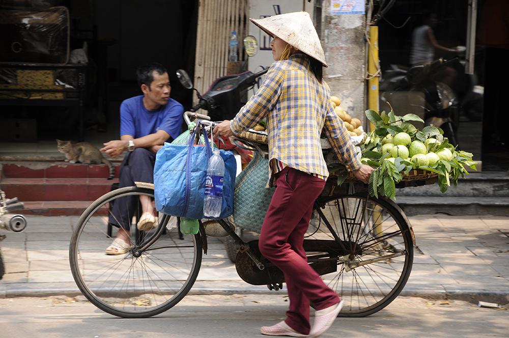 2018-03-30 RL Vietnam.jpg