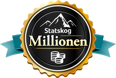 Statskog_millionen_campaign_logo