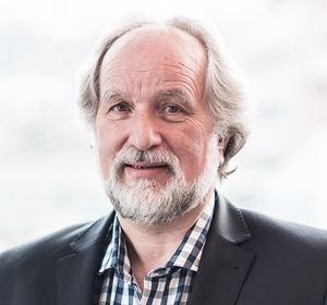 Torbjørn Sterri
