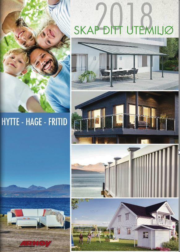 Hytte hage og fritid Katalog2018.jpg