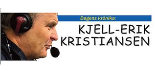 KEKs-kronika