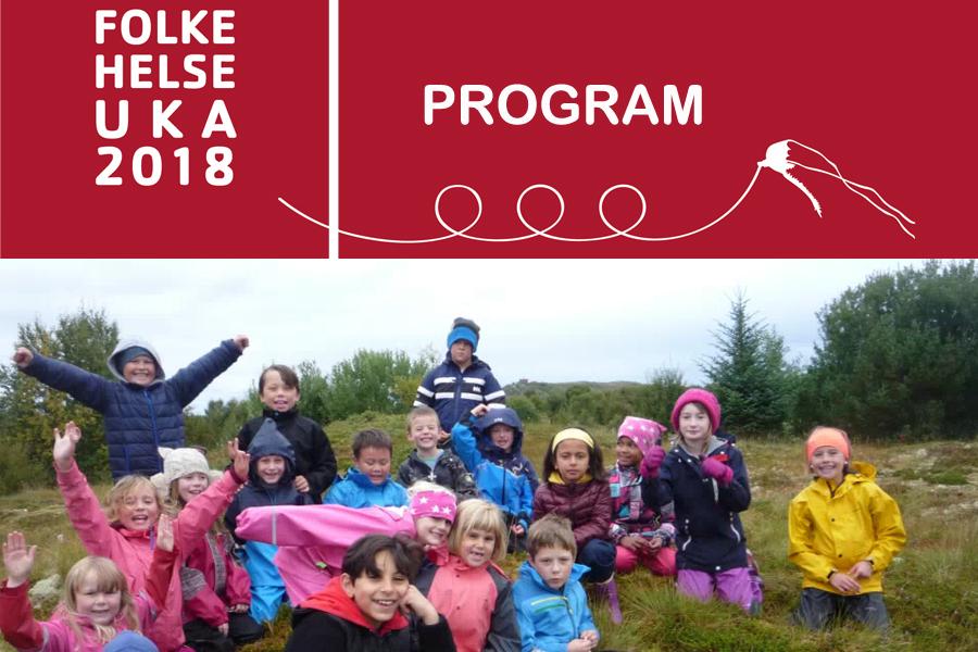 Program for folkehelseuka_illustrasjon