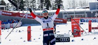 20180318, BJØRGEN, Marit finish 010 (kopia)