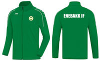 eif_trainingjacket copy