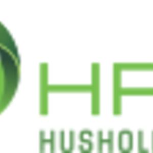 HRS_Husholdning