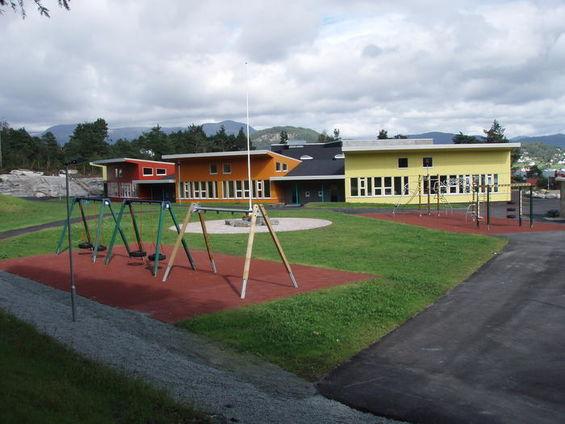 Halsnøy2