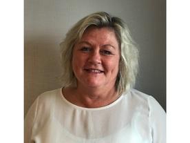 Anne-Lise Ringerike
