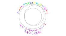 Kulturfesten