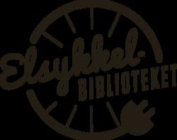 Elsykkel-logo