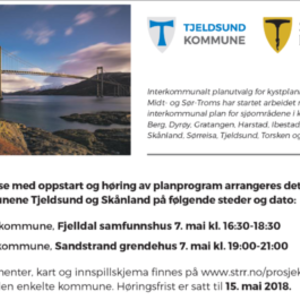 Planprogram folkemøter_400x265