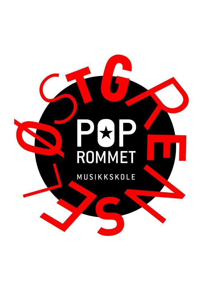 logo poprommet