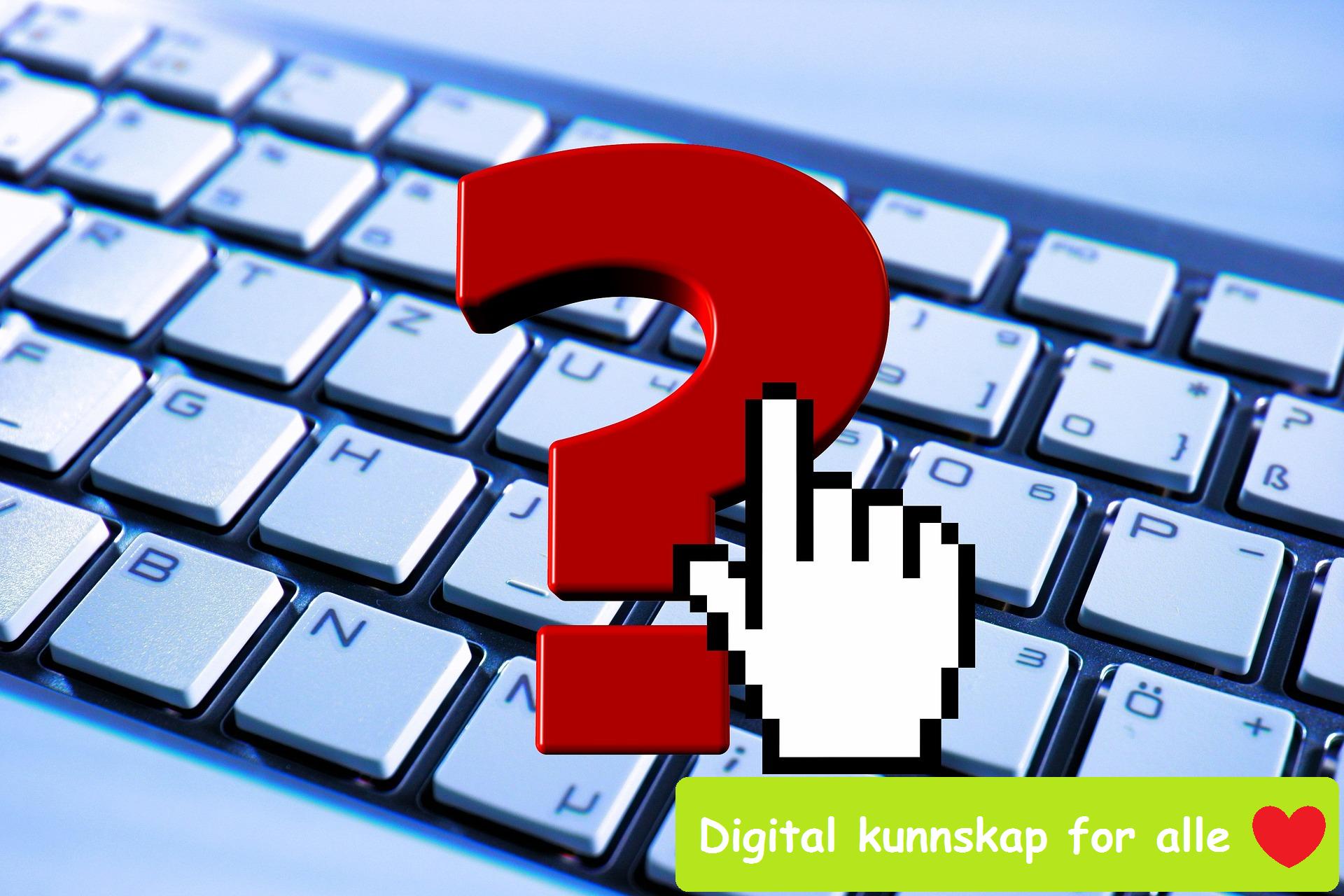 Digital kunnskap for alle.png