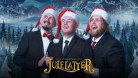Julelatter_nett_1920x1080