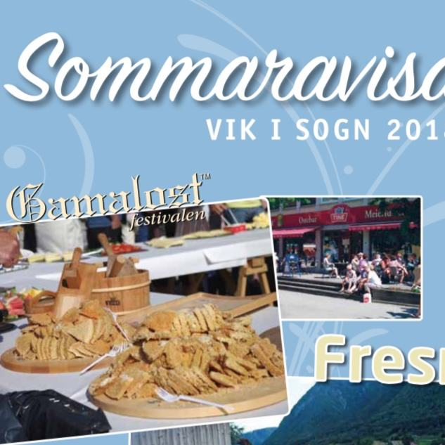 SommaraviIngress