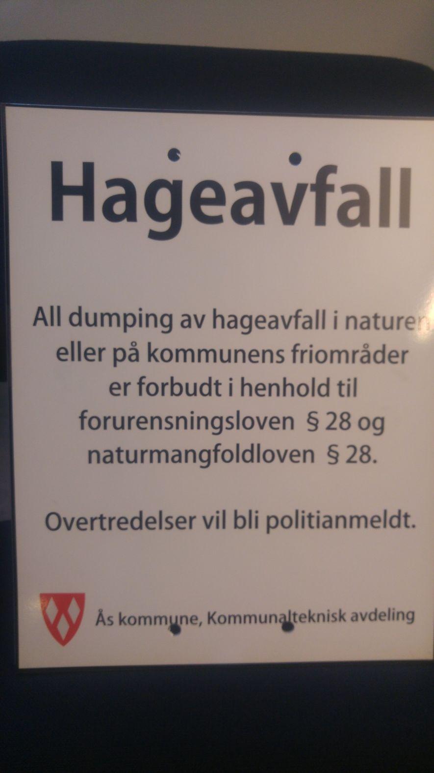 Hageavfall_1024x1820