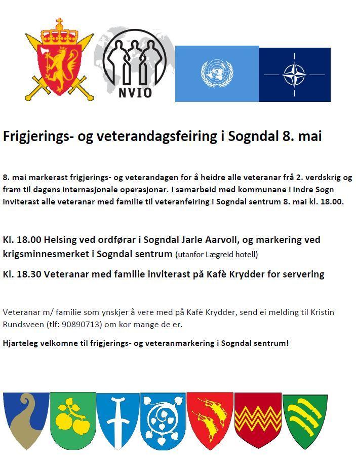 frigjerings- og veterandagsfeiring i Sogndal 8. mai.JPG