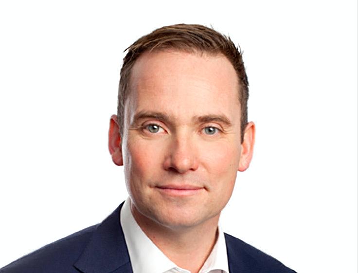 Ole Andre Bråten er ekspert i arbeids- og organisasjonspsykologi. Foto: Bråten.
