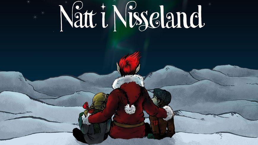 Natt i nisseland_nett