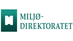 Miljodirektoratet