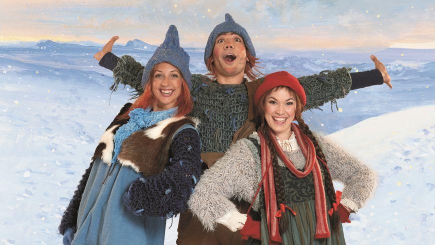 jul i blåfjell_nett